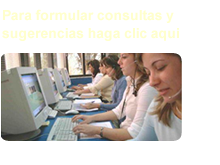Proyecto146.png
